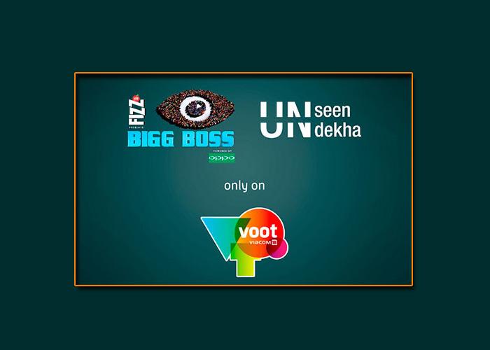 Bigg Boss 11 Unseen Undekha moments