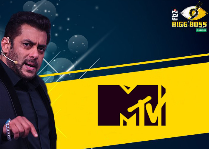 Bigg Boss Extra Dose Watch Bigg Boss 11 exclusive peek on MTV and MTV HD+