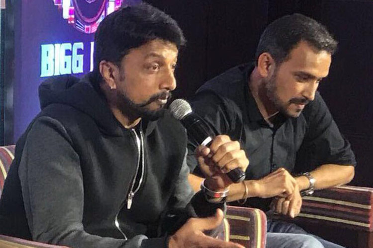 Bigg Boss Kannada season 5 - BBK5 contestant List, Date, Show Timing, Channel and more