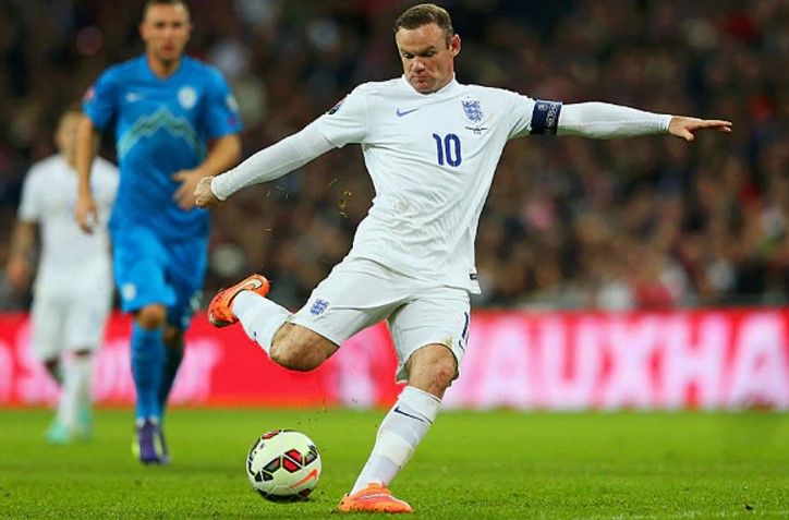 England vs Slovenia Live Streaming, Playing XI, Preview