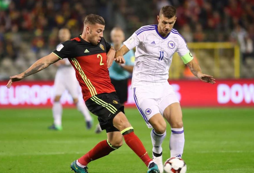 Estonia vs Bosnia and Herzegovina Live Streaming online and TV listing