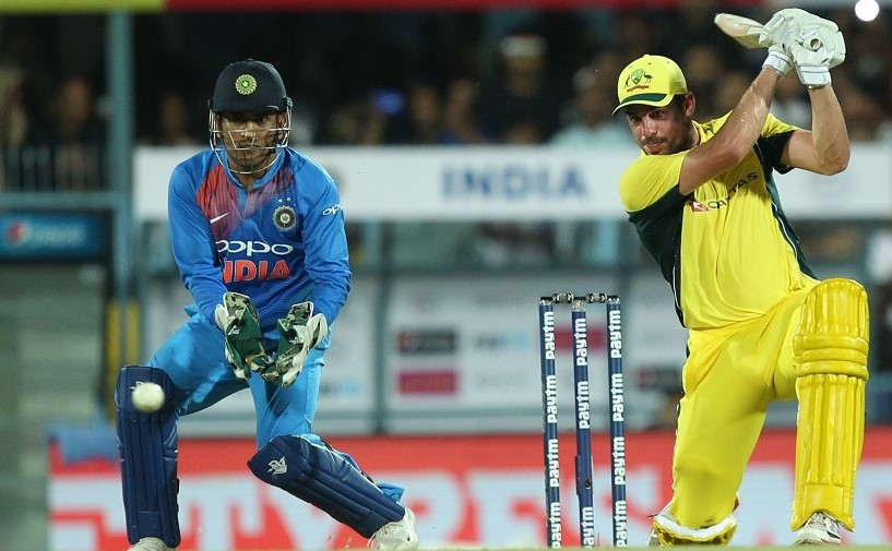 India vs Australia 3rd T20I Playing XI, Preview, Online Live Streaming, TV Listing
