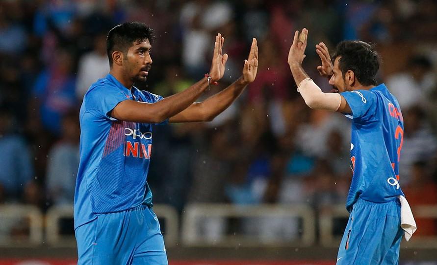 India vs Australia Live streaming 2nd T20I cricket online & live score