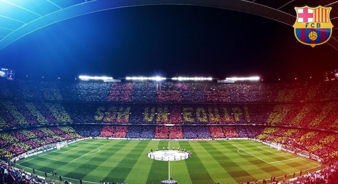 Olympiakos vs Barcelona