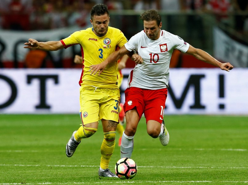 Romania vs Kazakhstan Live Streaming, Lineups, Preview