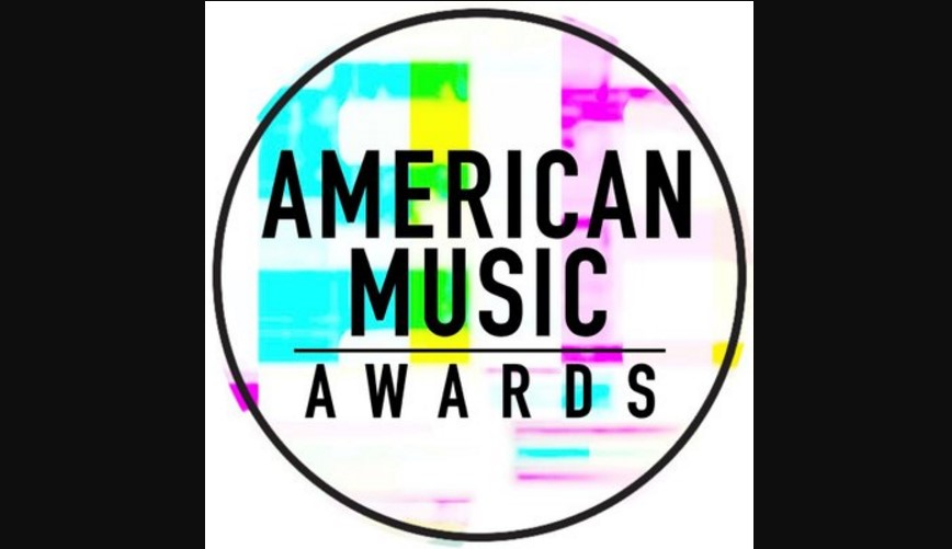 The American Music Awards 2017 Live