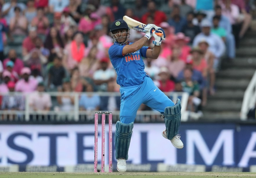 India Vs South Africa 5th ODI Cricket Final Score WORLDHAB