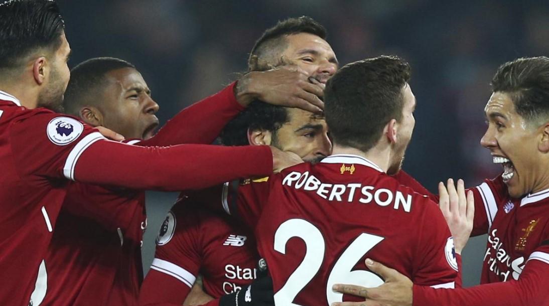 Porto Vs Liverpool Final Score UEFA Champions League