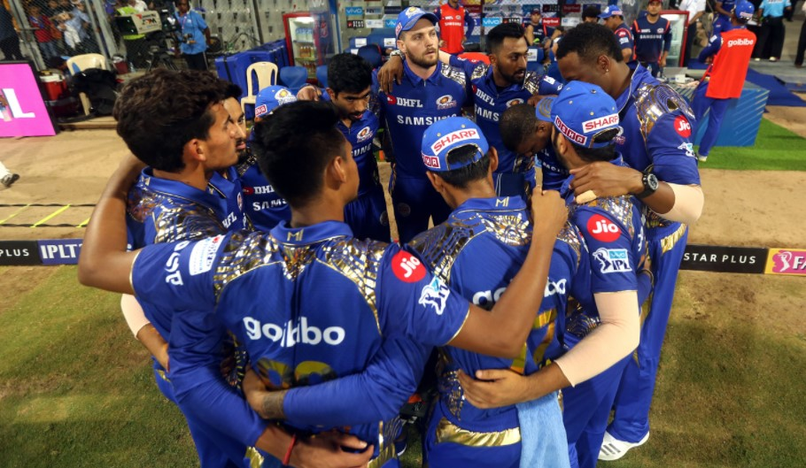Mumbai Indians vs Royal Challengers Bangalore live stream