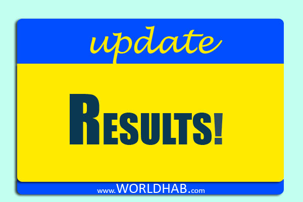 HBSE Board 10th result 2018