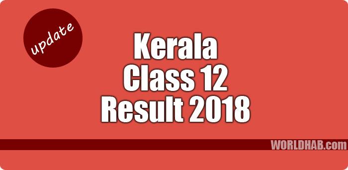 Kerala Result
