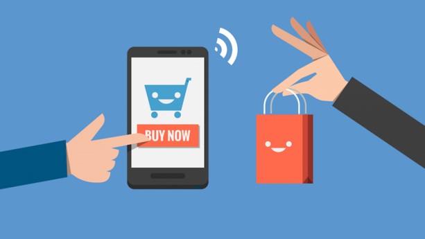 Digital purchase