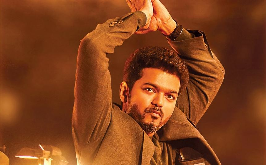 Sarkar from November 6