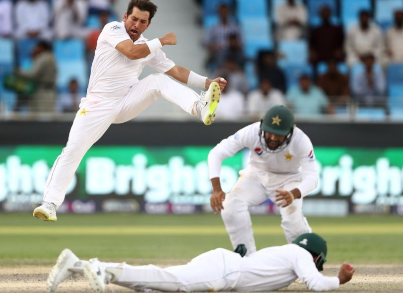 pak-vs-aus-live-cricket-score-2nd-test