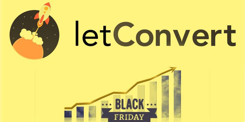 LetConvertReview