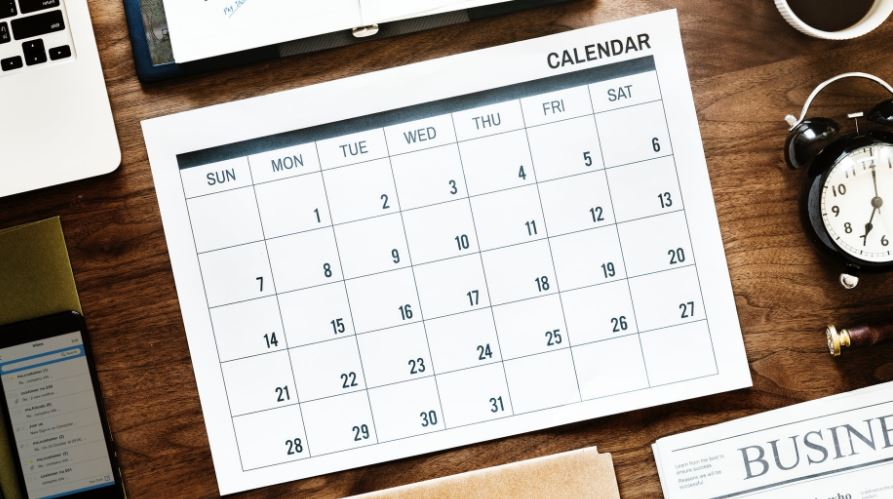 Maharashtra SSC and HSC exam Time Table 2019