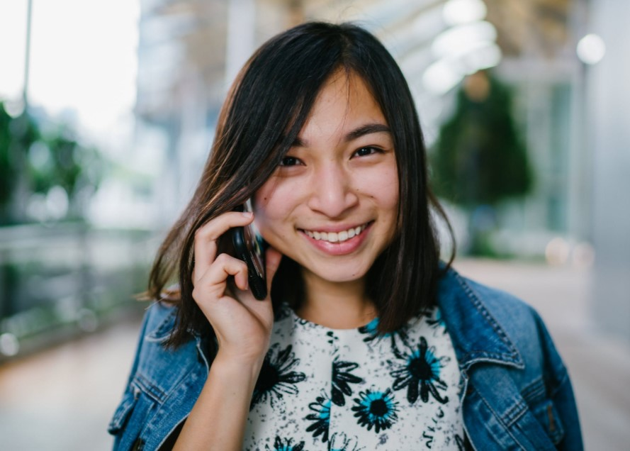 make free calls online