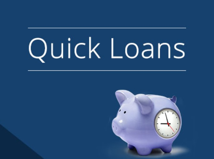 Quick loans in Denmark